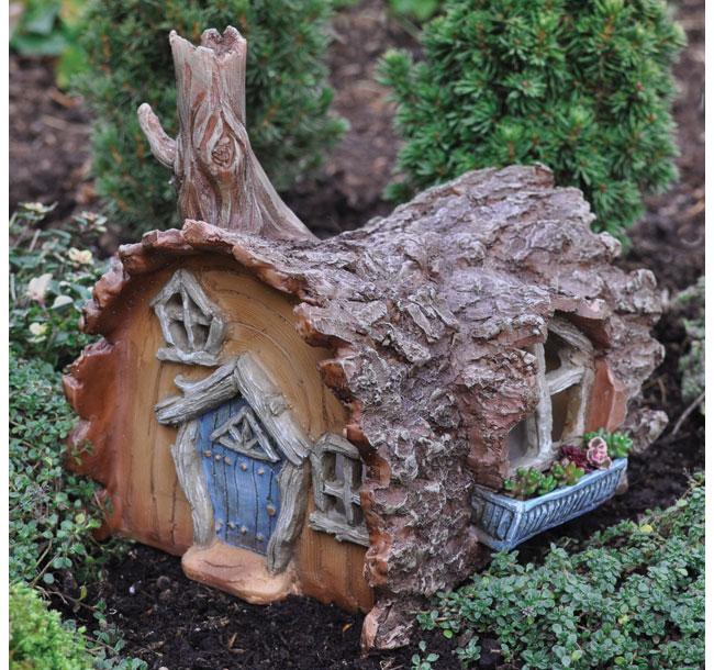 Gallery Fairy Gardens Uk