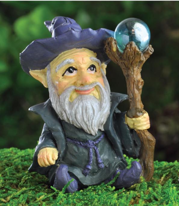 [Image: 17281-Wizard.jpg]