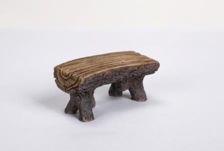 Fine Log Bench Download Free Architecture Designs Embacsunscenecom
