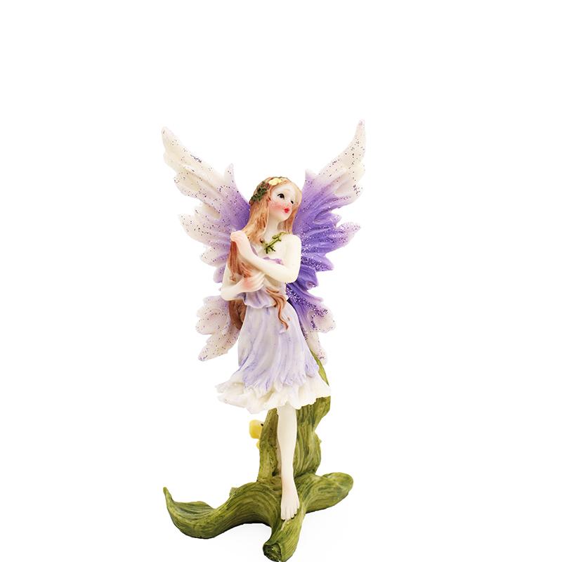 246c6c4ec1ee4 Fairyland Fairy